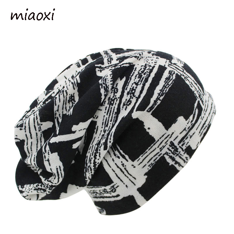 miaoxi New Casual Women Beanies 2 Colors Knit Women's Hat Cap For Girl Beauty Caps Skullies Scarf Suited Spring Autumn Hats miaoxi women autumn hat two used caps knitted scarf adult unisex casual letter beanies warm autumn beauty skullies hat girl cap
