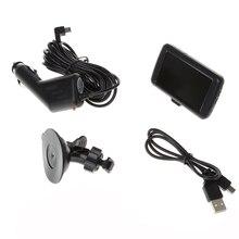 Ootdty 3.0 дюймов Видеорегистраторы для автомобилей Full HD 1080 P тире Камера видео Регистраторы 120 градусов широкий angle-m35