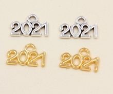 for jewelry making  mixed charms graduation charm pendants Digital pendant