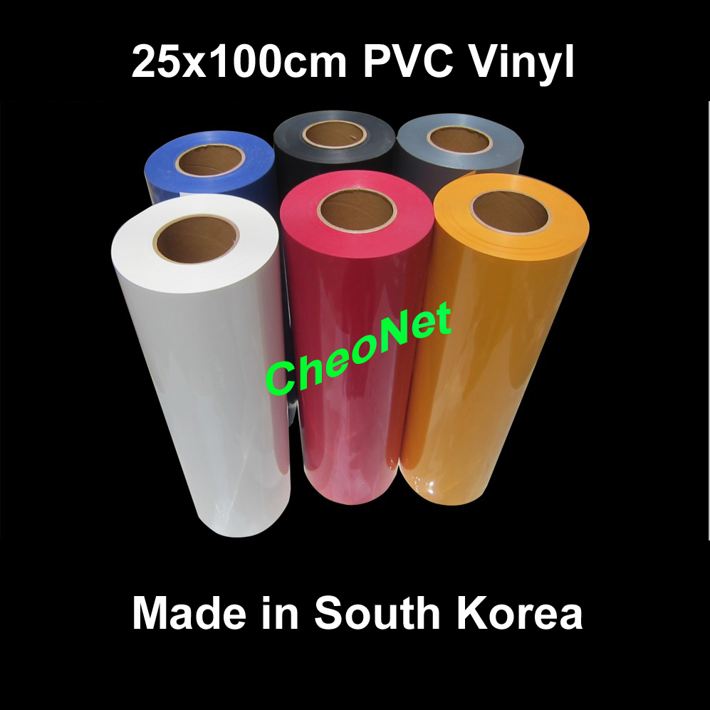 Free shipping Best quality 1 sheet 10