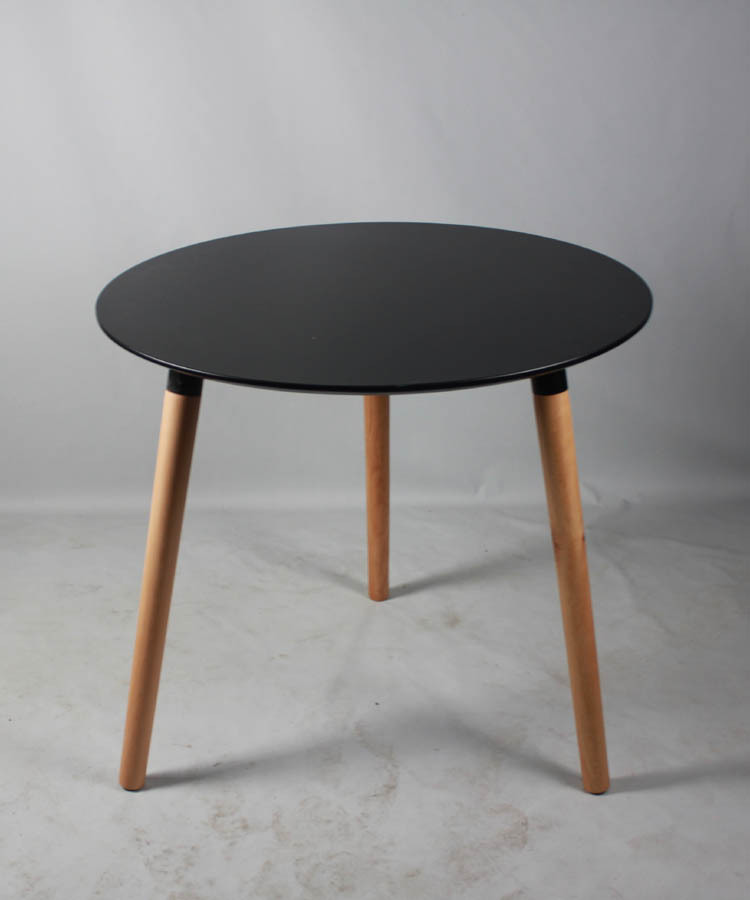 Table Negotiating Table Small Round Table Conference Table Real - Small round conference table with chairs
