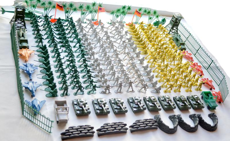 Army Toys To Buy 102