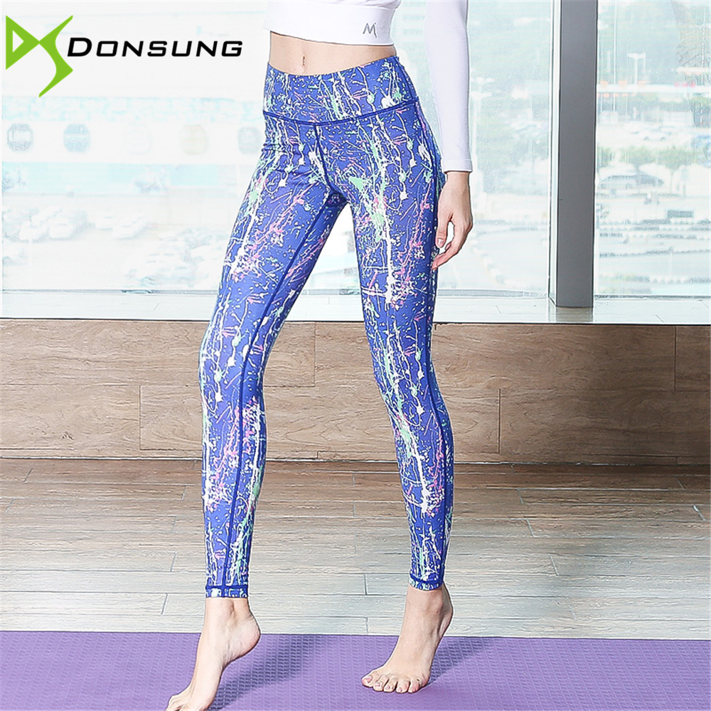 Popular Tall Fitness Pants-Buy Cheap Tall Fitness Pants lots from ...