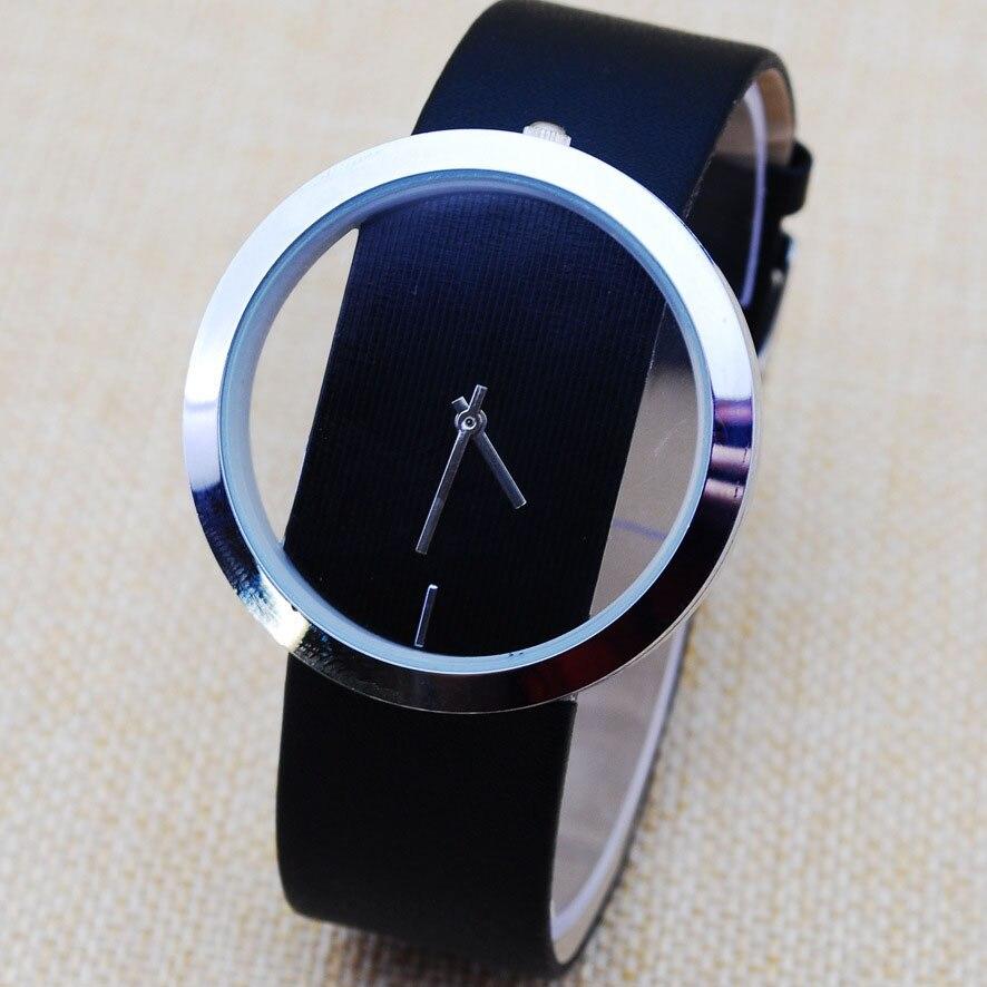 New 2020 Luxury Brand Fashion Brecelet Quartz Watch Women Men Wrist Watch Wristwatches Clock Hour Male Relogio Masculino A132