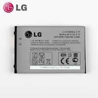 Original NOVO LG Lgip-400n para LG OPTIMUS M/C/U/V/T/S/1 VM670 MS690 LS670 P509 P500 P503 P520