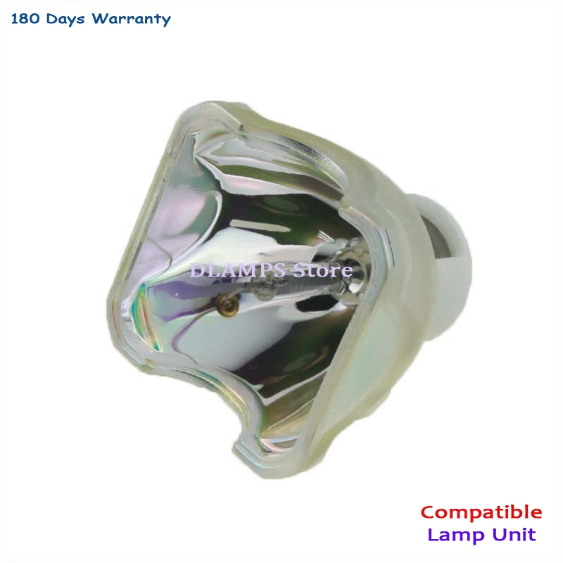 High Quality LMP-H130 LMPH130 for Sony VPL-HS50 HS50 VPL-HS51 HS51 VPL-HS60 HS60 Projector Bare bulb Lamp With 180 days warranty