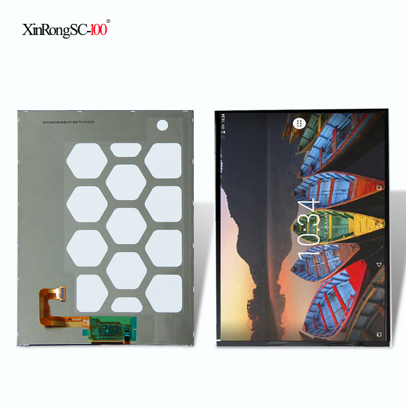 New LCD Display screen panel For Samsung Galaxy Tab A 9.7 SM-T550 SM-T551 SM-T555 T550N T555 T551 T550 samsung galaxy tab a 9 7 sm t555 16 gb lte black