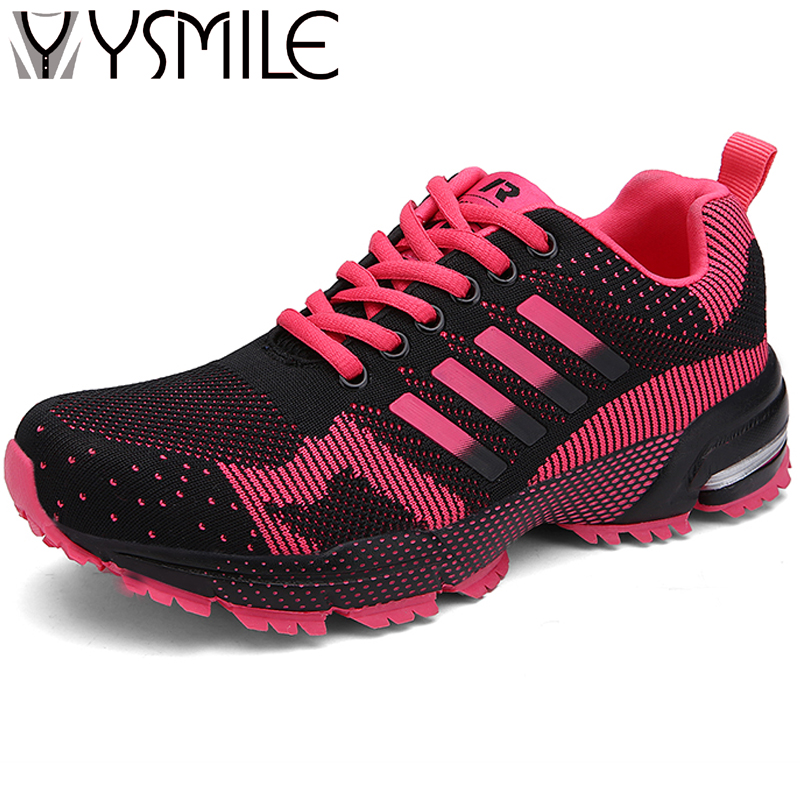 High quality fashion brand footwear women flats shoes sneakers female walking shoes lace up lightweight womens casual shoes