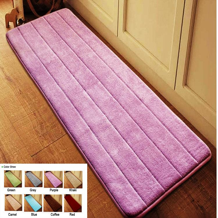 Online Buy Wholesale Door Mats Outdoor From China Door