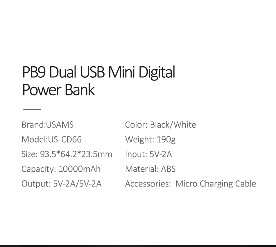 dual usb mini power bank with led display powerbank (13)