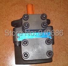 Один насос лопасти PFE-51090 гидравлический насос высокого давления