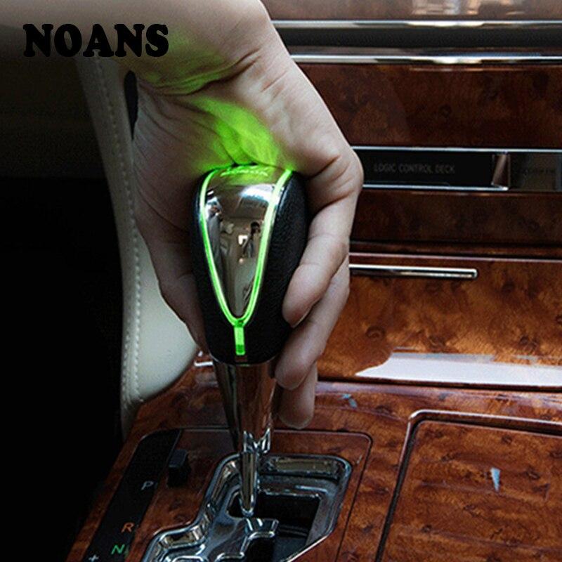 T6 2003-2011 Qiilu 6 Speed Car Gear Shift Knob Manual Gearstick Gaiter Boot Kit for VW Transporter T5