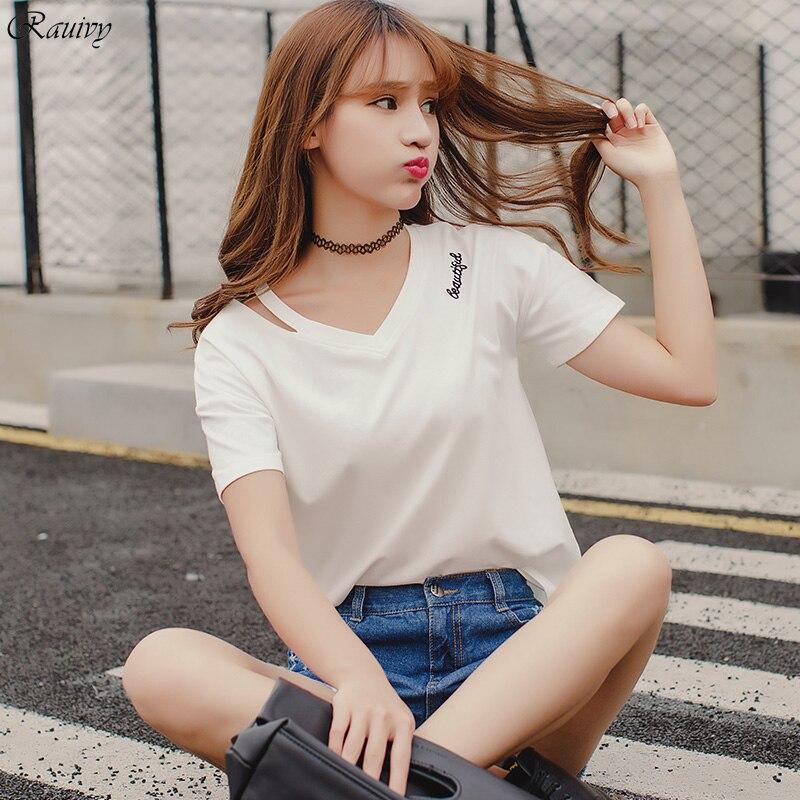 Korean Girl Sexy Hot