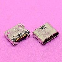 Brand New Micro USB jack Mini USB connector charging socket for Samsung I9082 I879 I8552 I869