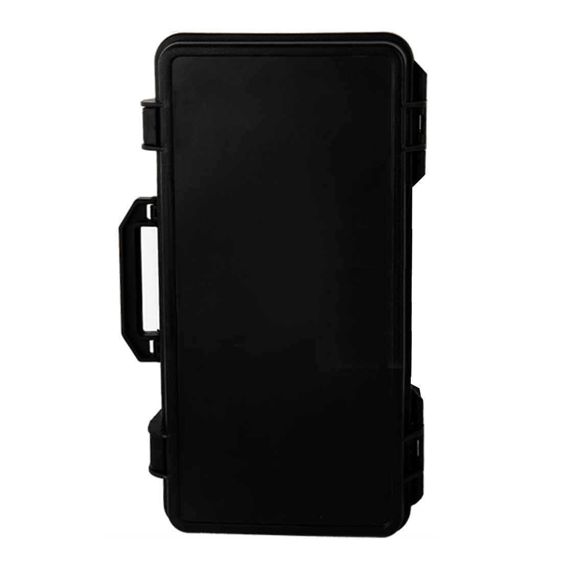 F18679 DIY Universal Protective Storage Case Cover for  OSMO Zhiyun Gimbal Bag Z1-Evolution z1 Smooth c Z1 Pround Z1-Rider2 spark storage bag portable carrying case storage box for spark drone accessories can put remote control battery and other parts