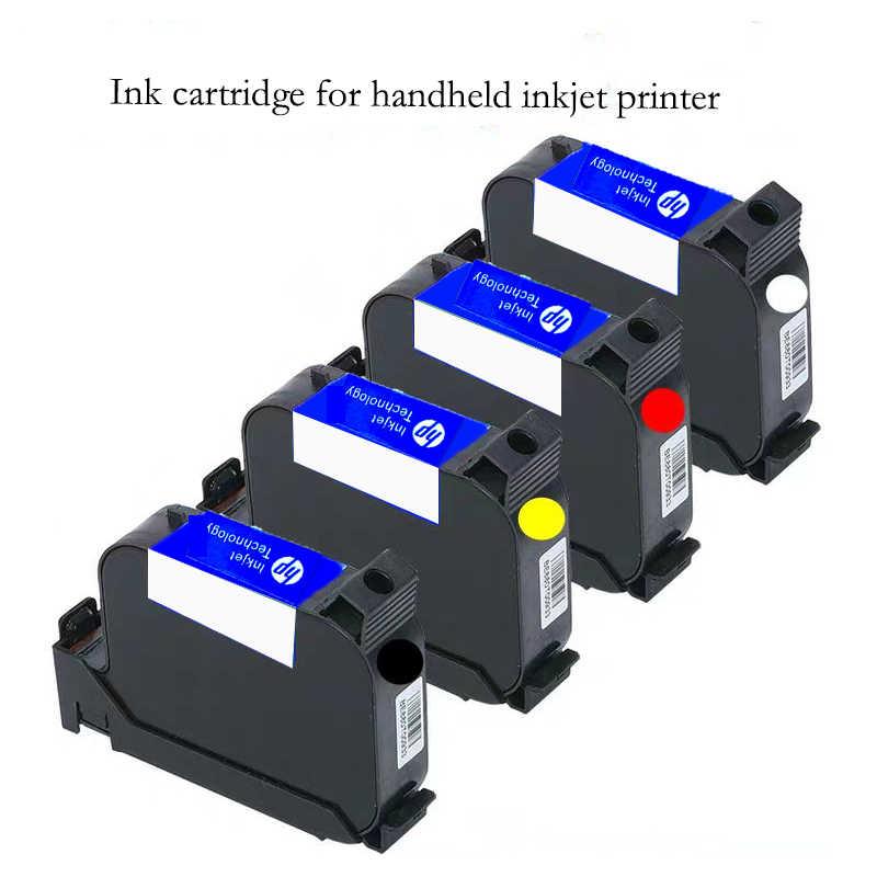 Чернильный Картридж для струйного принтера