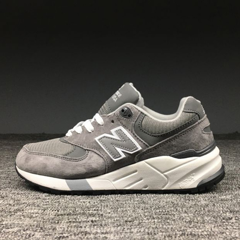 New Balance 999 Series Elite Edition Lost Worlds Men's And Women's Shoes Outdoors Lightweight Stability Sneakers 36-44 Wide new balance 999 ceremonial page 1