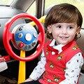 Дети Рулевого Колеса Автомобиля Игрушки Светлый Освещение Музыка Многофункциональный Ребенка Раннего Обучения, Развивающие Игрушки
