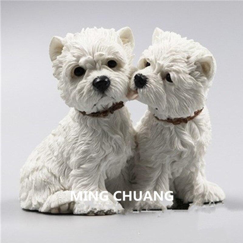 terrier couples