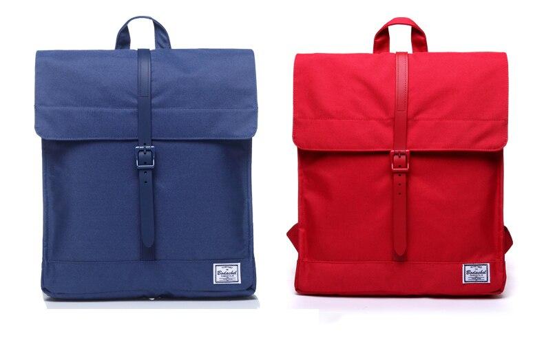 notebook mochilas para adolescentes meninas elegantes sacos de escola para meninos