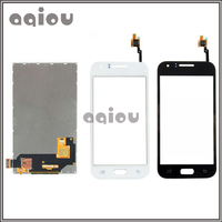 For Samsung Galaxy J1 J100 J100H J100F LCD Touch Assembly Display Screen Free Shipping