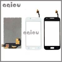 For Samsung Galaxy J1 J100 J100H J100F LCD Touch Assembly Display Screen High Quality