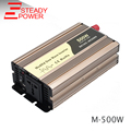 500 w omvormer transformator gemodificeerde sinus solar inverter prijs 500 watt omvormer dc 12 v 24 v ac 220 v