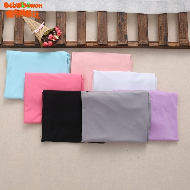 A nursing apron Nursing Cover Poncho breastfeeding Cover nursing Poncho Maternity Cotton baby feed pad for pregnant
