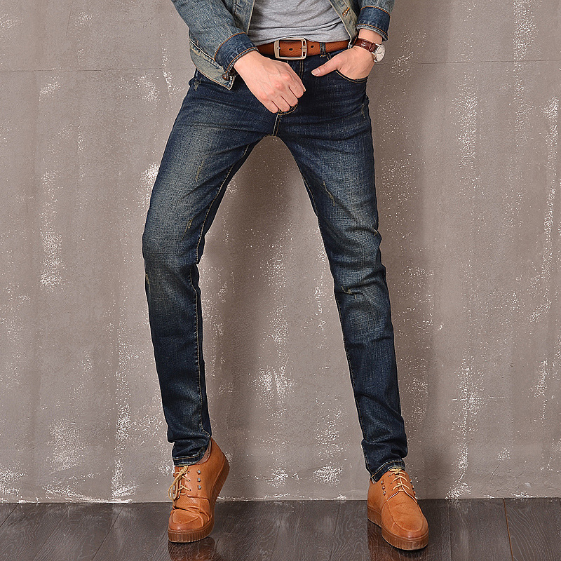Where To Buy Good Skinny Jeans - Xtellar Jeans
