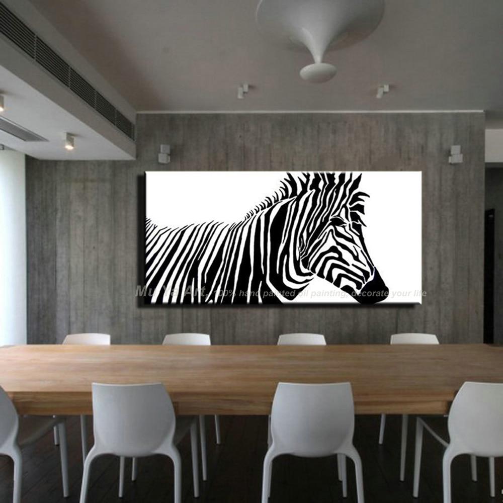 Online Kaufen Großhandel zebra malerei aus China zebra malerei ...