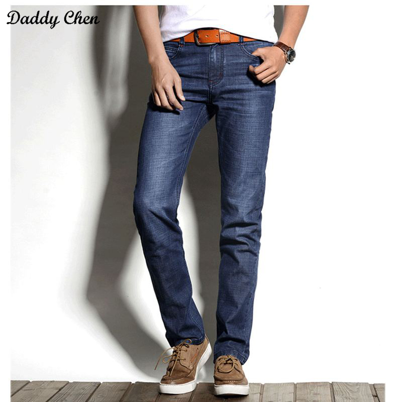 Popular Colored Skinny Jeans Boys-Buy Cheap Colored Skinny Jeans ...
