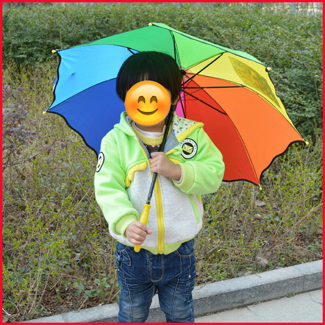 893a9f18cf Yesello Umbrella Store - Small Orders Online Store, Hot Selling and ...