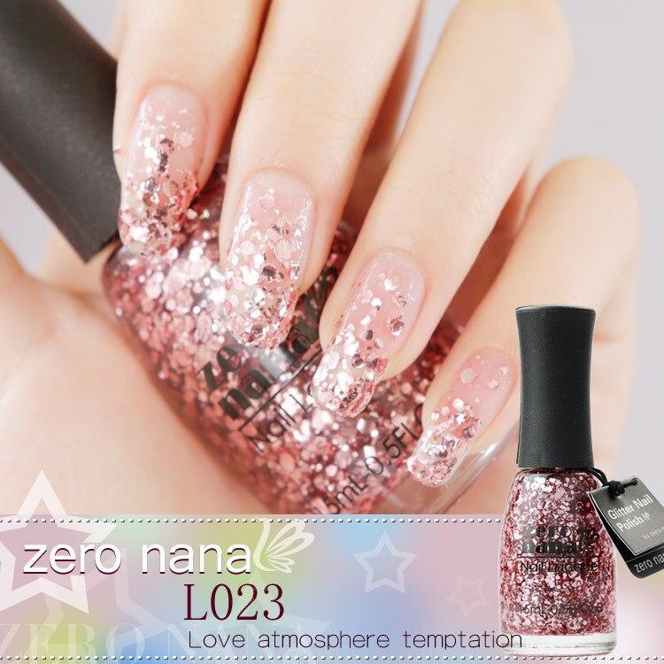 3pcs15ml 19colors Gel Nail Polish Set Art Brush Pen Glitter Varnish Oil China Nai In From Beauty Health On