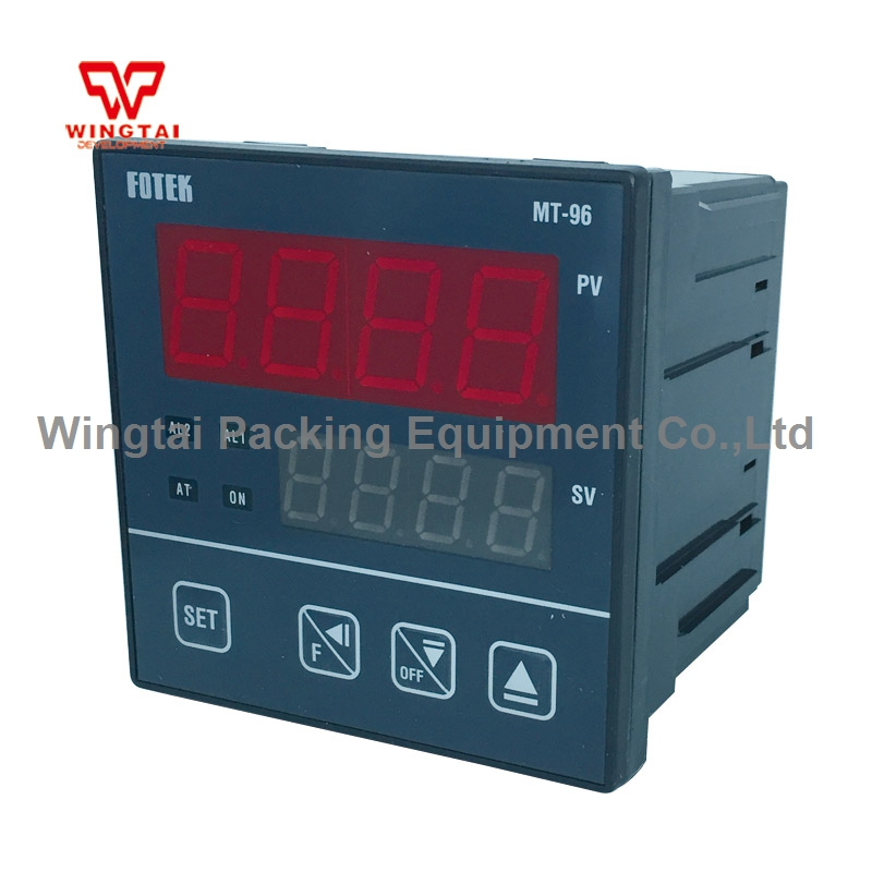 Fotek MT-96R Universal Digital SNR PID Temperature Controller for Relay fotek fuzzy pid microcomputer control temperature controller mt 96r