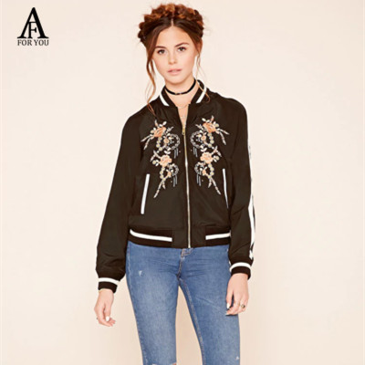 Popular Vintage Baseball Jackets-Buy Cheap Vintage Baseball