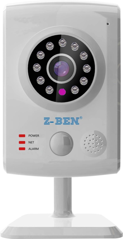 HD Mini Wifi IP Camera Wireless 720P Smart P2P Baby Monitor Network CCTV Security Camera font