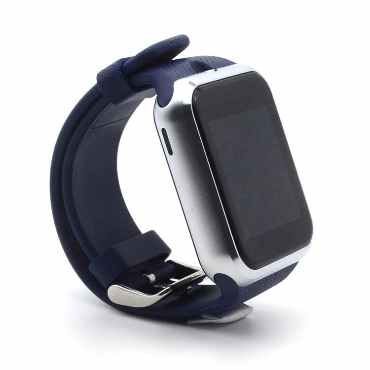 Smart watch gd19 8