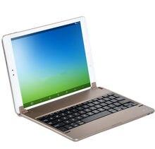 MAORONG NEGOCIAÇÃO Suporte Teclado Sem Fio Bluetooth Para Huawei MediaPad M2 Versão Juventude FDR-A01W FDR-A03L 10.1 polegada Tablet PC