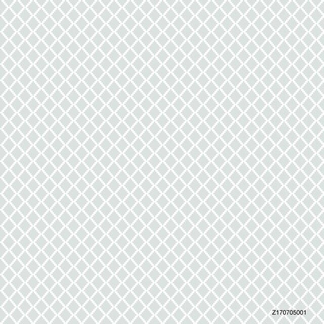 life magic box seamless wrinkle free washable gray background free