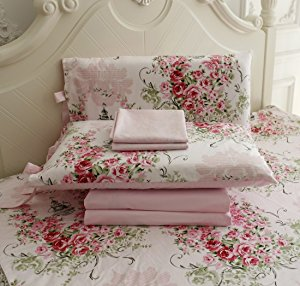 ca243c2252e9 8I4KKpE6Rwm2. UX300 TTW  . We also have the matching bed sheets set ...