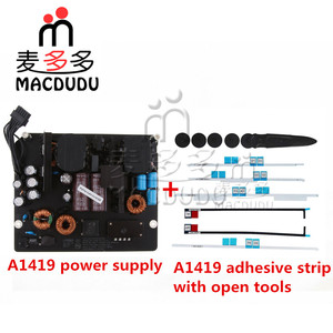 """New 300W A1419 Power Supply for iMac 27"""" A1419 PSU PA-1311-2A ADP-300AF T 661-7886 661-7170 661-03524 2012-2017 Year(China)"""