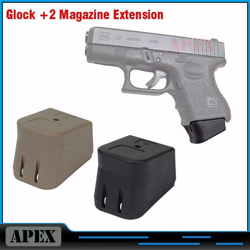 Glock store coupon code