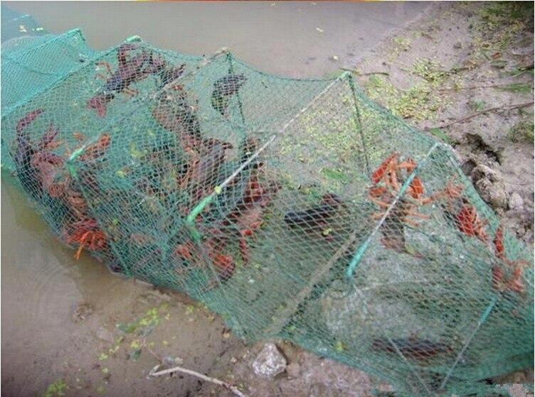 china lagosta armadilha caranguejo rede gaiola para peixes caranguejo gaiola