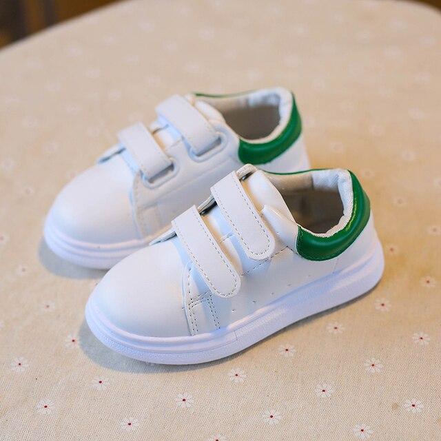 Спортивная обувь для детей Обувь для мальчиков растет Спортивная обувь Демисезонный дышащая Повседневное детская обувь для девочек детей Бег Мягкая обувь Размеры 21-30