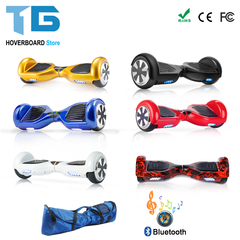 hoverboard patinete electrico Self Balance Scooters overboard electric skateboard oxboard trottinette electrique adulte unicycle two rounds electric scooter pure power and power mode trottinette electrique adulte collapsible 4 inches pneumatic tire