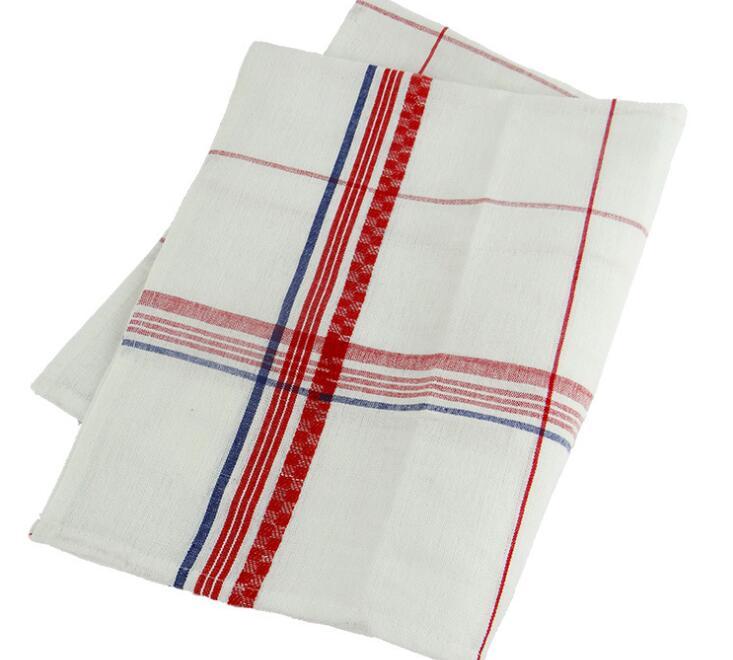 Fox Matrix main Towels Serviette Feeder-Shop