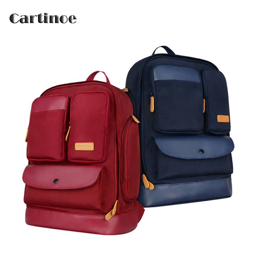 Рюкзаки для ноутбука 12-15 канцтовары рюкзаки у львово