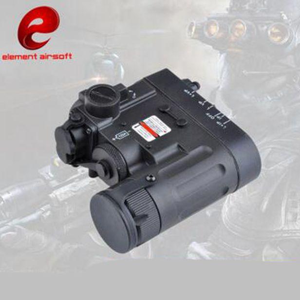 Hunting Element Tactical Flashlight DBAL-D2 IR Laser and Led Torch DBAL-EMKII Weapon Light EX328 kd621k30 prx 300a1000v 2 element darlington module