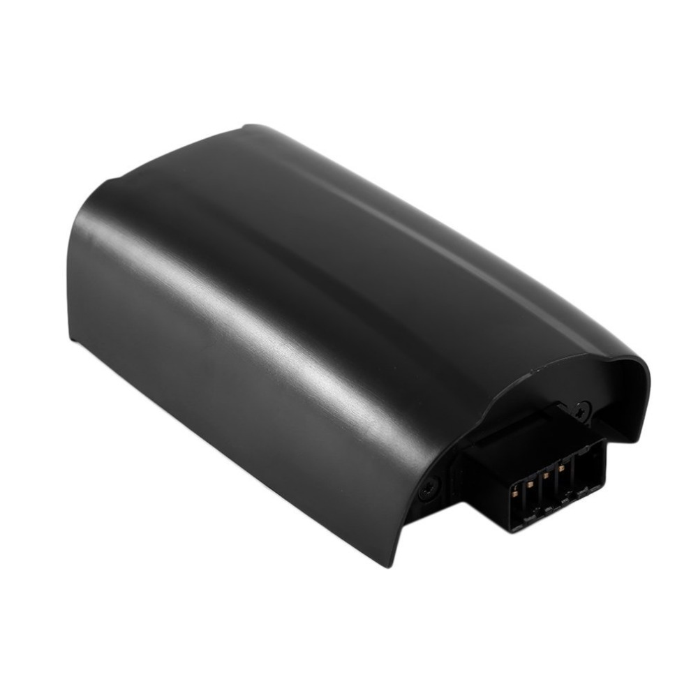 3100mAh 11.1 V Lipo Polymer Battery Large Capacity Rechargeable Battery Drone Parts for Parrot Bebop 2 RC Drone3100mAh 11.1 V Lipo Polymer Battery Large Capacity Rechargeable Battery Drone Parts for Parrot Bebop 2 RC Drone
