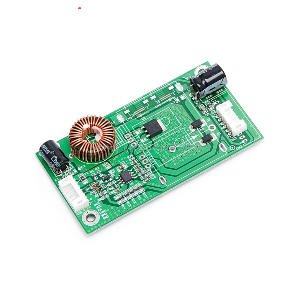 10-42 Inch LED TV Constant Current Board Universal Inverter Driver Board G08 Drop ship tv driver board hx v29 39 l